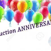 36123243 ballons header fond element de design de l anniversaire ou la fete des ballons copie 001 copie