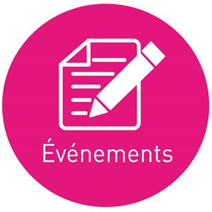 Evenements2