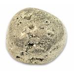 Pyrite doree